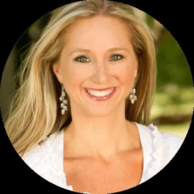 Dr. Heather Stamm
